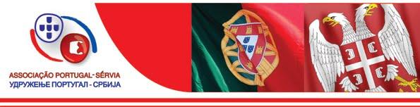 Associação Portugal-Sérvia