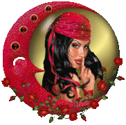 Gypsy Rose