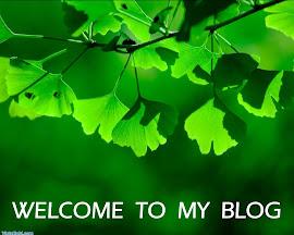 :: Selamat Datang ::