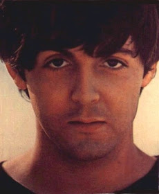 McCartney
