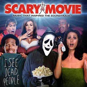 Scary Movie (2000) 1