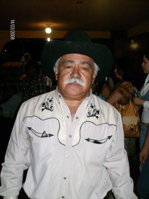 José Alí Nieves