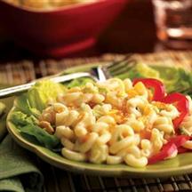 [salata+macaroane+cu+caise.ashx]