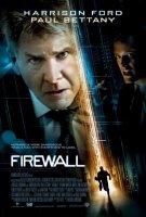 [Firewall.jpg]