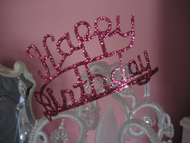 happy birthday beautiful young lady images images
