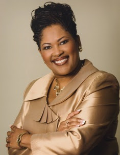 ... and Minister of Music at Calvary Community Church (Hampton, VA).