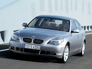 BMW 5 Series 520d 1920x1200 Overview bmw series