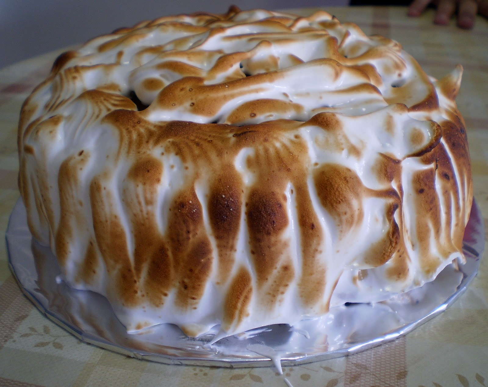 cream coffee cake cream cheese coffee cake i sour cream coffee cake ...