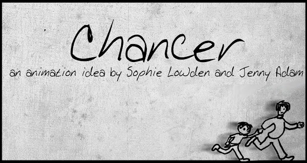 Level 2 Project: Chancer