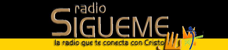 RADIO SÍGUEME 99.6FM