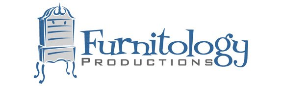 Furnitology Productions
