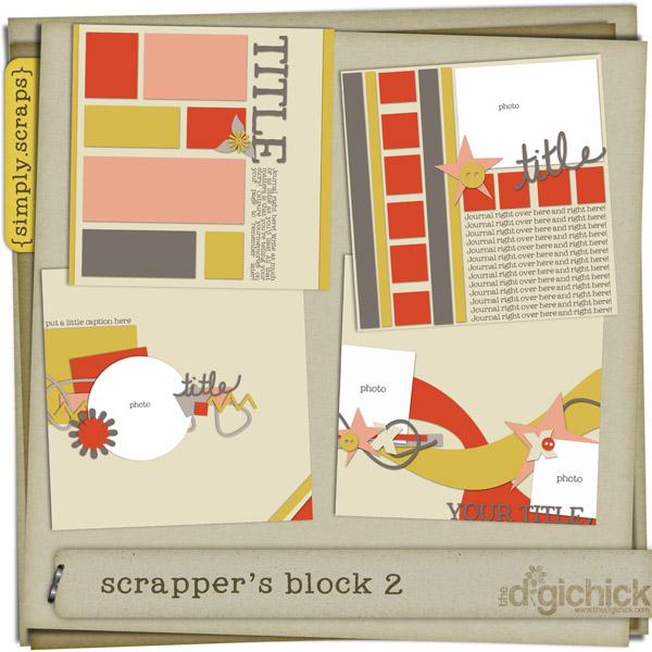 [scrappersblock.php]