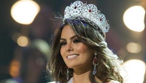 Miss Universo, ¿negocio, cultura o degradación?