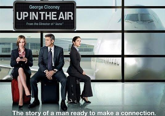 "Результат пошуку зображень за запитом ""Up In the Air, 2009"""