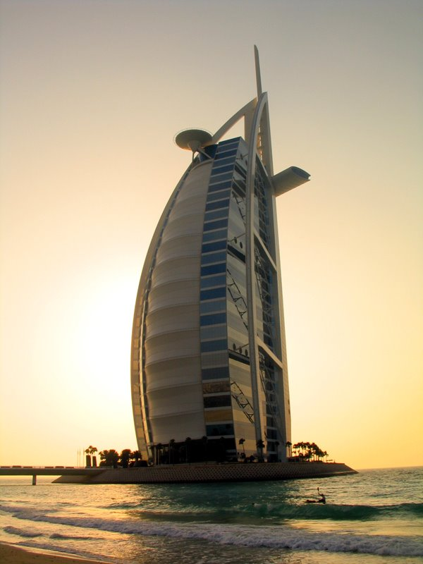Most expensive hotel in dubai for Most expensive place to stay in dubai