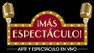 Image result for mascaviento teatro de rio cuarto