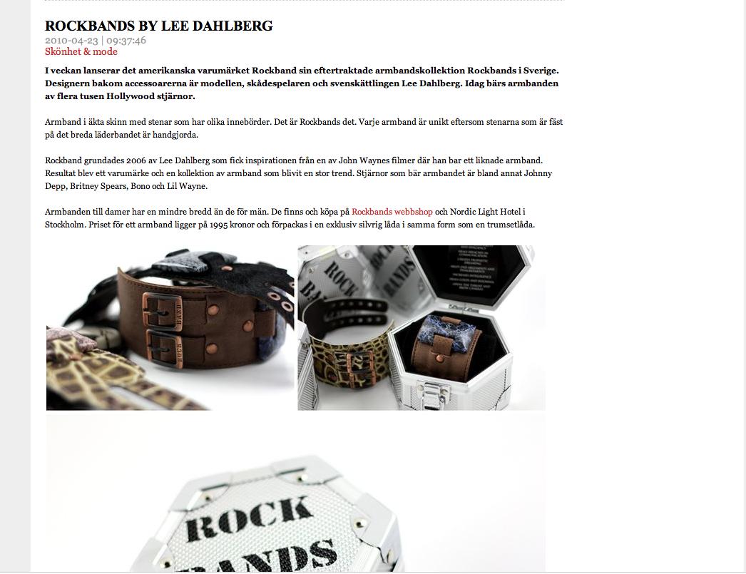 http://2.bp.blogspot.com/_0xuAJpZLnv0/TE4zYUgcQAI/AAAAAAAADZo/-ICgwFX965A/s1600/Swedish+article.png