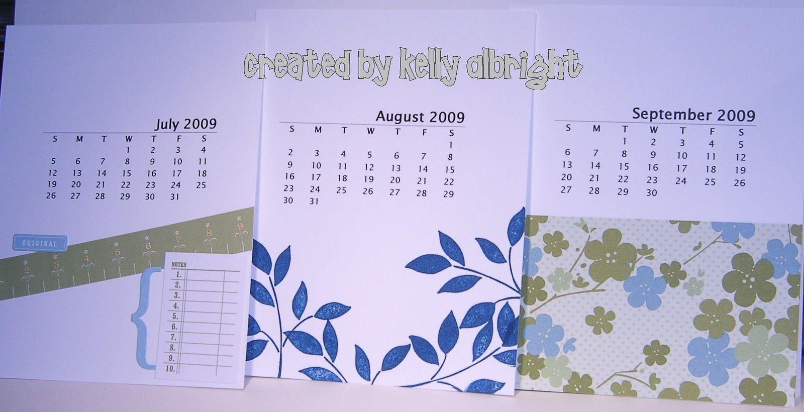 [calendars8.q3]