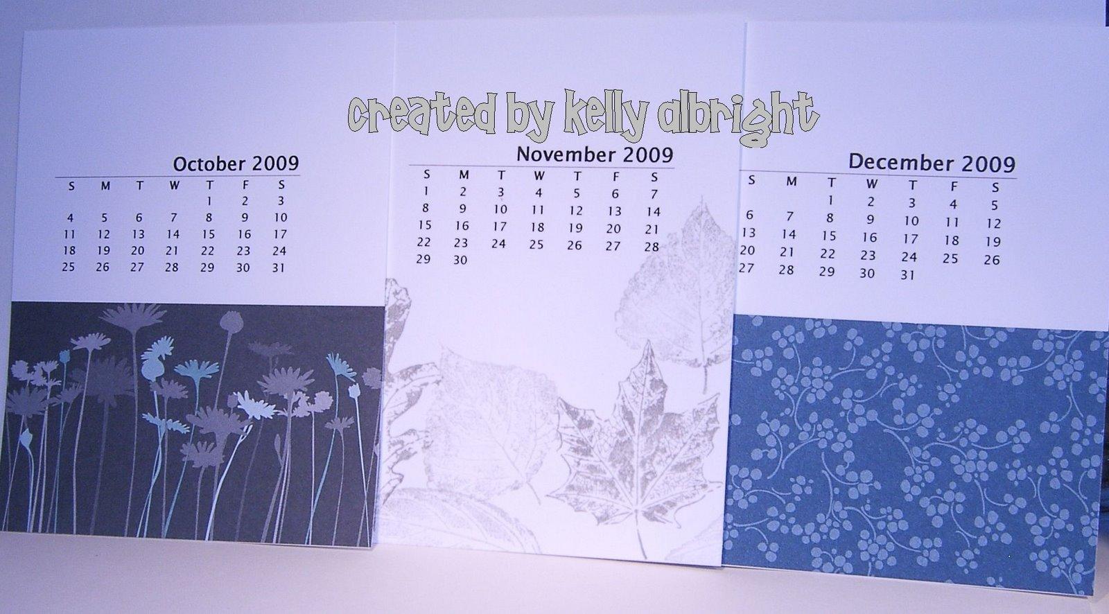 [calendars8.q4]