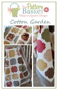 Cotton Garden