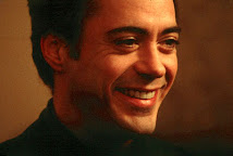 FILMES COM ROBERT DOWNEY Jr. - 5,00 CADA