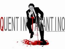 FILMES DE QUENTIN TARANTINO - 5,00 CADA