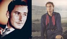 Filmes de Errol Flynn - 9,90 cada - acima de 10 - 7,00 cada