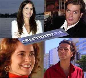http://2.bp.blogspot.com/_0yBcxu6iplo/TJpL8xD2l1I/AAAAAAAAAyY/0IzciSkRp1U/s640/celebridade0.jpg