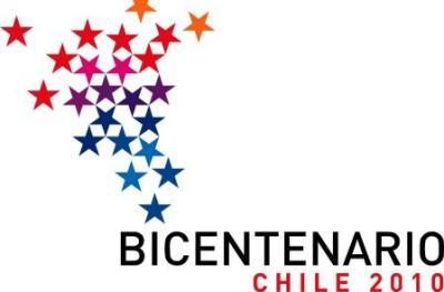 Bicentenario de Chile