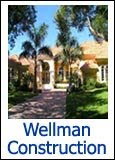 Welman Construction