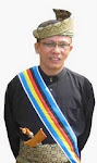 PRESIDEN SAHABAT MALAYSIA