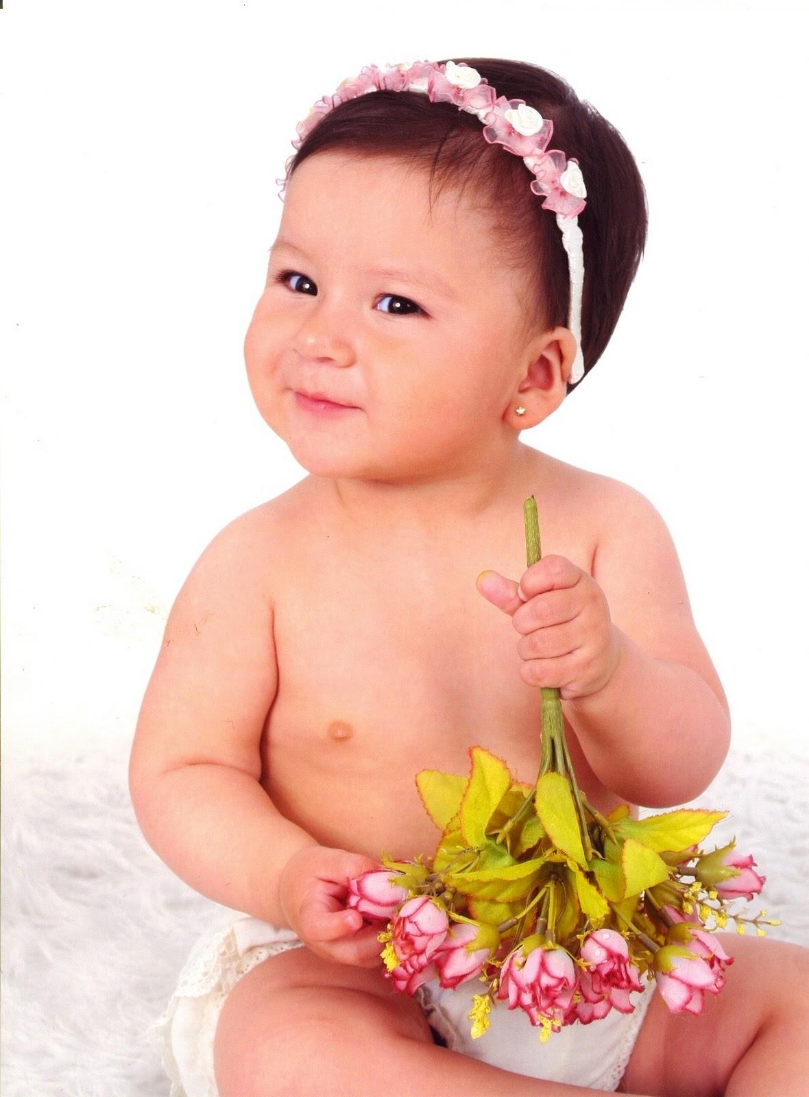 Mi bebe y yo fotos de ropa de bebe y de sus caritas - Cunas bonitas para bebes ...
