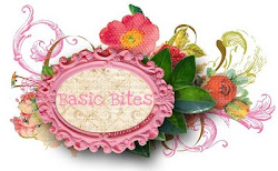 Basic Bites