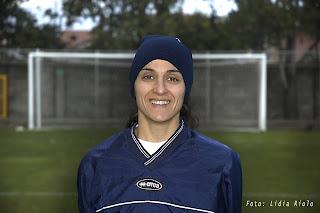 Angela Pesce