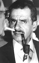 Pedro Simon, ousar fumar ousar tragar. foto daniel de andrade-gaia
