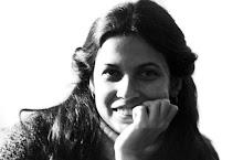 Kalu - Liane - Para não esquecer 1968