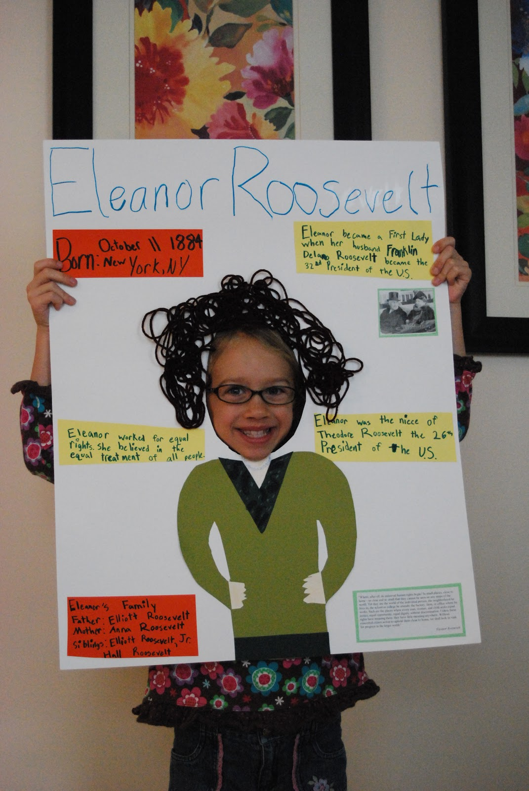 biography autobiography book report How to write a report biography/autobiography book project for your first book project, you will be reading an autobiography or a biography of a person of.