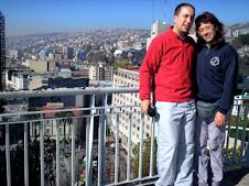 Incorporaciones españolas al PRIMA