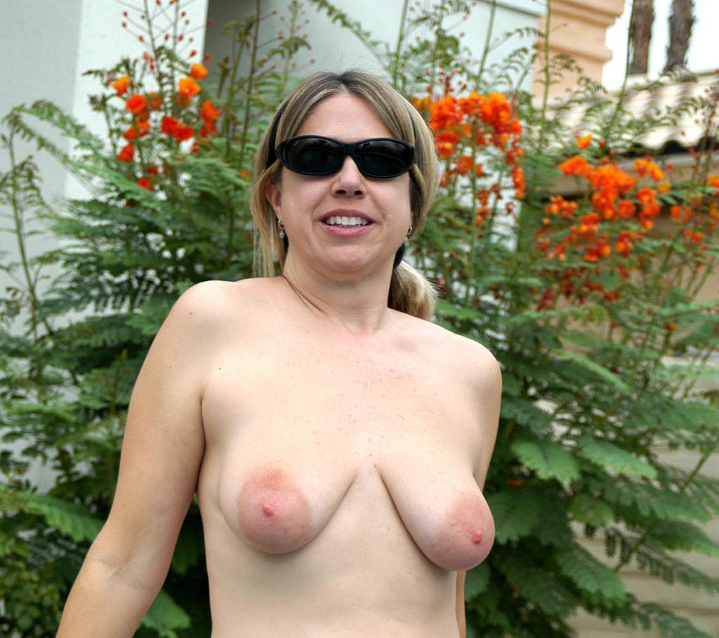 cm entroncamento mulheres com mamas grandes