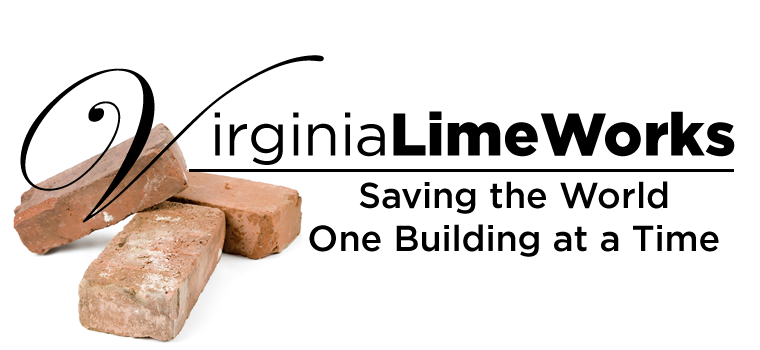 Virginia Lime Works