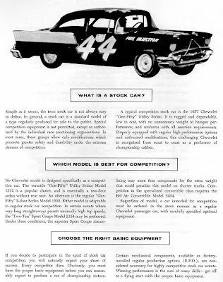 Black Widow Chevy Silverado For Sale