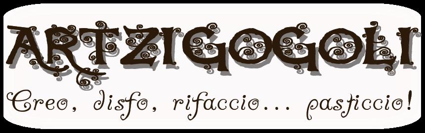 Artzigogoli