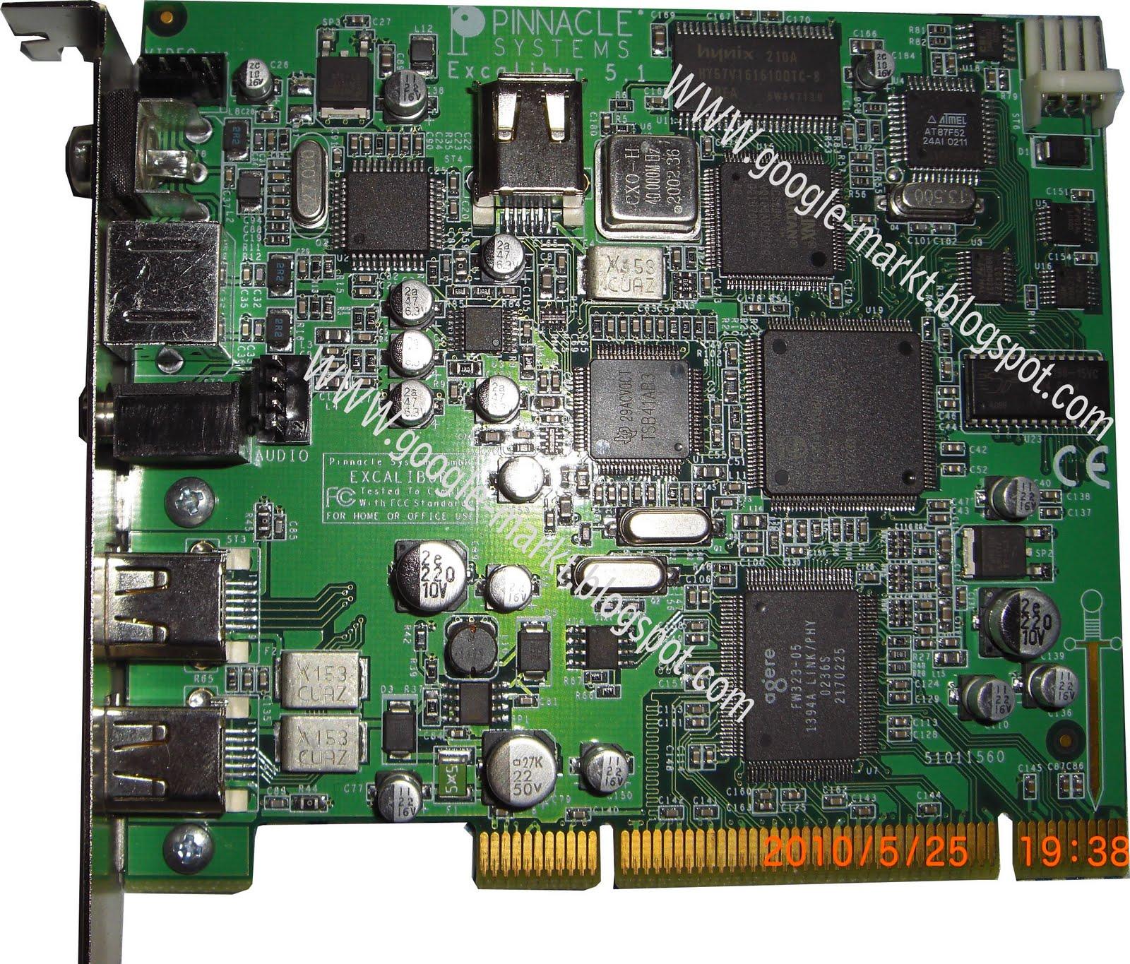 скачать драйвера для видеокарт производства nvidia