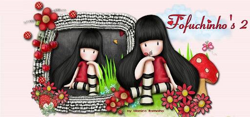 ~Fofuchinho's2~