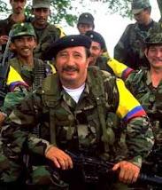 Heroes de la Guerra contra el Imperialismo