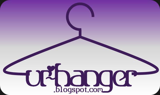 ur.hanger.blogspot.com