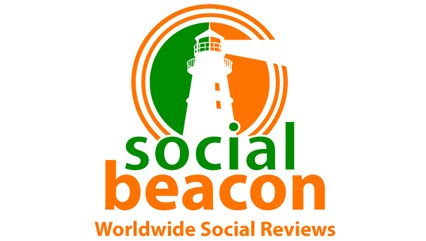 Worldwide Social Reviews