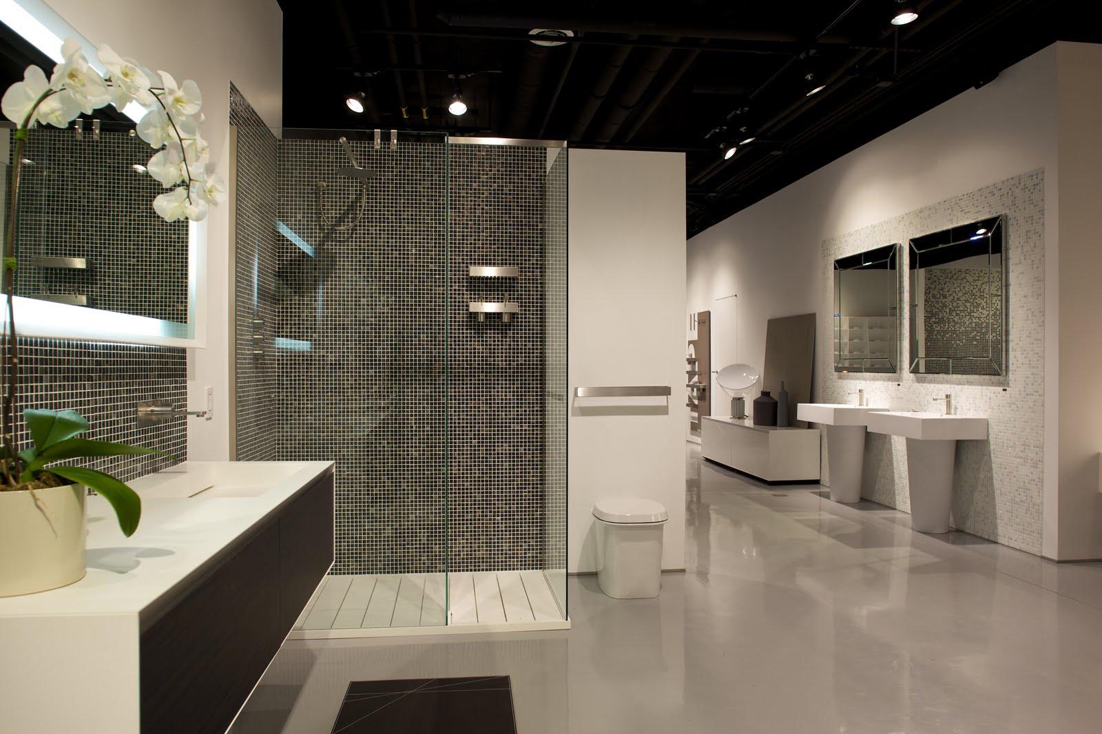 Antonio Lupi Showroom Sample Sale
