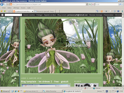 http://galeriejackieblogressources.blogspot.com/2010/01/blog-template-fees-free-gratuit.html