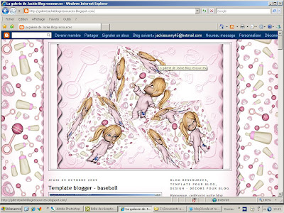 http://galeriejackieblogressources.blogspot.com/2009/10/blog-template-bebes.html